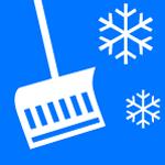 Hausmeister für Winterdienst in München