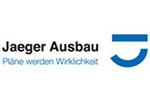 Baureinigung Jaeger Ausbau Beteiligung GmbH + Co KG