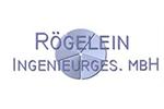 Baureinigung Rögelein Ingenieurgesellschaft mbH München